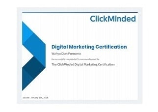 sertifikasi-digital-marketing-cm-1