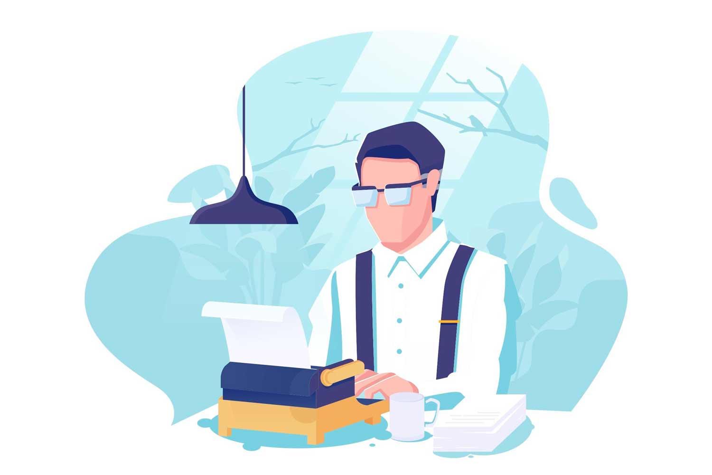jasa pembuatan penulisan buku